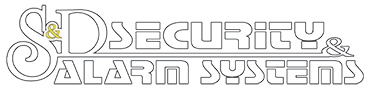 S&D Security BVI